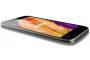 AXIOO Picophone M4,Ponsel android 1 Jutaan 5 inci Quad Core