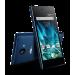 Smartfren Andromax Q,Android 4G LTE Smartfren 1 Jutaan