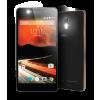 Smartfren Andromax R,Android Smartfren 1,5 Jutaan 4G LTE