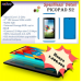 Tablet 7 inci Quad Core Kamera 8 MP 1 Jutaan – Axioo Picopad S2