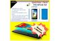 Tablet 7 inci Quad Core Kamera 8 MP 1 Jutaan – Axioo Picopad S2