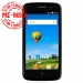 Ponsel 4G LTE Harga 1 Jutaan Terbaru – Bolt Powerphone E1