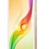 Coolpad Soar F101,Ponsel dari Cina Prosesor Octa-Core 1.7 GHz Harga 5 Jutaan