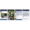Ingin irit Kuota Internet anda Saat Facebookan , Pakai Facebook Lite..!!