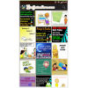 Deretan Aplikasi Android Ucapan dan Gambar Kartun Lucu Ramadan 2015