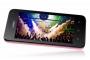 Android di Bawah 1 Jutaan Terbaru – Huawei Y3 ini Spesifikasinya