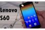 Lenovo Harga 2,5 Jutaan 5 inci 4G Lte Terbaru 2015 – Lenovo S60