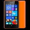 Lumia Terbaru 2015 Harga 1 Jutaan – Microsoft Lumia 430 Dual SIM