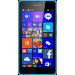Microsoft Lumia 540 ,Smartphone Terbaru 2015 Layar 5 inci RAM 1 GB