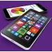 Microsoft Lumia 640 ,Smartphone 4G LTE Terbaru 5 inci Harga 2 Jutaan