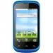 Pilih – Pilih Ponsel Android 400 Ribuan Merk PIXCOM