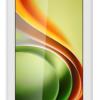Tablet 1 Jutaan  7 inci Terbaru 2015 – Polytron Rocket Pad T7700