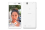Spesifikasi Sony Xperia C4 dan Harganya – Smartphone Selfie Terbaru 2015