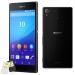 Spesifikasi Sony Xperia Z3 Plus dan Harganya di Indonesia