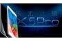 Vivo X5Pro,Smartphone Kamera Selfie Canggih Terbaru Harga 5 Jutaan