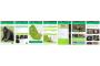 Surabaya Zoo , Aplikasi Android Info Terbaru Kebun Binatang Surabaya