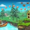Link Download Game Masha & The Bear di Android