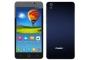 Coolpad F103 Star ,Smartphone 4G Harga 3 Jutaan 5 inci RAM 1 GB