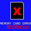 Memory Card Ponsel Tidak Terdeteksi/Erorr ,Apa Saja Penyebabnya ???