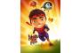 Ninja Kid Run Free,Game Lari Lari Menyenangkan Untuk isi Waktu Luang