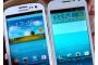 Cara Pintar Mengetahui Smartphone Asli atau Palsu