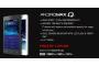 Smartfren Andromax Qi,Android Lollipop Smartfren 4G LTE RP 1.299.000