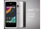 Ponsel Android 1 Jutaan Terbaru 2015 4 inci – Acer Liquid Z220