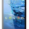 Acer Liquid Z410,Ponsel Android 1,5 Jutaan 4G Lte RAM 1 GB