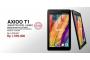 Tablet 4G Lte Murah Terbaru 2015 – Axioo Picopad T1 4G 7.0