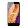 Ponsel Android 5 inci Quad Core 1 Jutaan 2015 – Axioo Picophone M4U