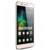 Spesifikasi dan Harga Huawei Honor 4C – Kamera 13 MP plus 5 MP