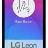 Ponsel Android 4G Lte 2 Jutaan Terbaru 2015 – LG Leon