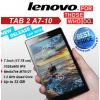 Tablet Lenovo di Bawah 1 Juta – Lenovo Tab 2 A7-10