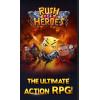 Rush of Heroes,Game Action Dengan Efek Visual 3D