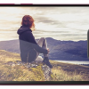 Ponsel Android 1 Jutaan Ram 1 GB – Wiko Bloom