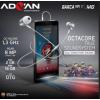 Ponsel Android di Bawah 2 Juta Octa Core – Advan Barca HiFi M6