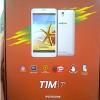 Tablet Advan 1 Jutaan Quad Core – Advan T1M