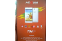 Tablet Advan 1 Jutaan Quad Core – Advan T1M