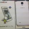 Ponsel Android Advan 5 inci Murah – Advan Vandroid S5E Pro