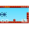 Game Bounce Original Hadir di Android !! Ini Link Downloadnya