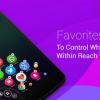 Omni Swipe,Aplikasi Percepat Akses Fitur dan Aplikasi  Ukuran Kecil