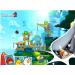 Download Game Angry Birds 2 Terbaru 2015 Disini