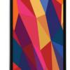 Gionee Marathon M4,Ponsel android 5 inci Batrei Kapasitas Besar