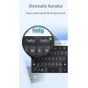 Pilih – Pilih Download Aplikasi Keyboard Dukung Bahasa Indonesia