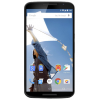Motorola Nexus 6 Harga dan Spesifikasi