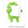 Kelebihan Operasi Sistem Android OS Marshmallow 6.0