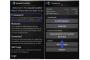Membuat Tampilan Ponsel Android Menarik Bersama Aplikasi XuiMod