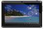 Tablet 500 Ribuan Layar 7 inci – Tiger X1