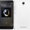 Xiaomi Redmi Note 2,Phablet 4G Lte Terbaru 2015 Os Lolipop 5,5 inci
