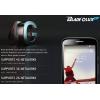 ZTE Blade Q Lux ,Ponsel Android 4G Lte Murah Terbaru 2015